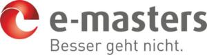 e-masters_logo_480x128