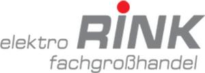 rink-elektro_ost_300x107